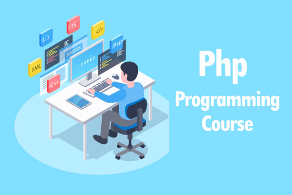 PHP Training in Coimbatore | PHP Course | Best PHP Training Institute in  coimbatore